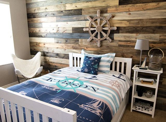 267 best Beachy Chic Bedding images on Pinterest Chic bedding