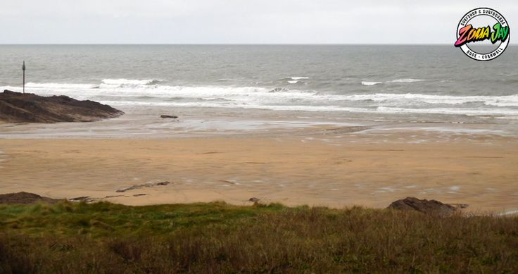 Up to a consistent 4ft today and winds have turned south westerly being moderate through the day High tide will be well worth it! Don't let this grey day hold you back and get in there High Tide (am): 02:18 (6.6m) Low Tide (am): 08:38 High Tide (pm): 14:43 (6.9m) Low Tide (pm): 21:13 Summerleaze around lunchtime well be there perfect time today! For our full report and a 7 day prediction head to: https://www.zumajay.co.uk/surf-report