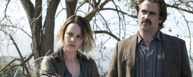 Noticias de cine y series: True Detective: HBO afirma que la serie no está muerta