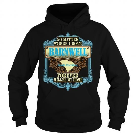 Barnwell in South Carolina #name #tshirts #BARNWELL #gift #ideas #Popular #Everything #Videos #Shop #Animals #pets #Architecture #Art #Cars #motorcycles #Celebrities #DIY #crafts #Design #Education #Entertainment #Food #drink #Gardening #Geek #Hair #beauty #Health #fitness #History #Holidays #events #Home decor #Humor #Illustrations #posters #Kids #parenting #Men #Outdoors #Photography #Products #Quotes #Science #nature #Sports #Tattoos #Technology #Travel #Weddings #Women