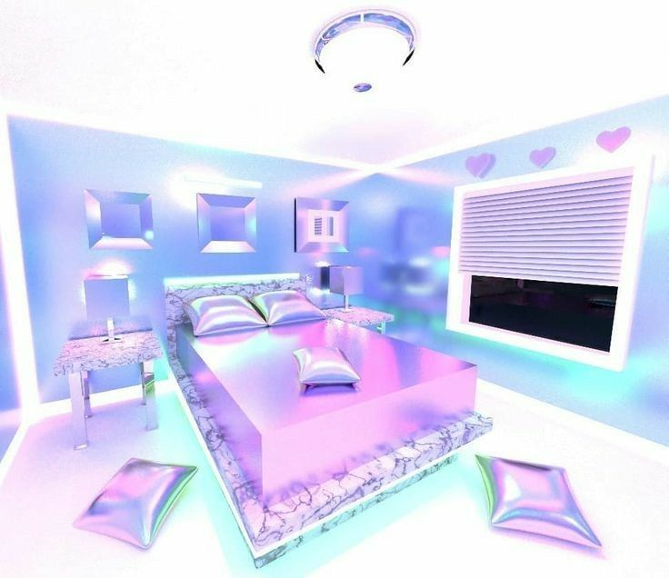Come Check Our New Products Place Your Order Today Use Code Nyaf223 At Checkout To Receive 25 Discount Off Entir Neon Bedroom Dream Rooms Neon Room