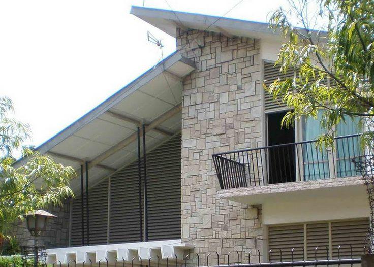 # jengki house