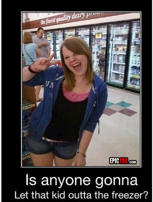 Funny Epic Fail Pictures Of People 44 best Epic Fa...