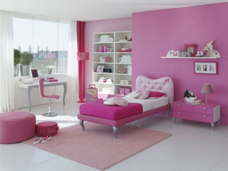 71 best teenage girls room designs ideas images on pinterest