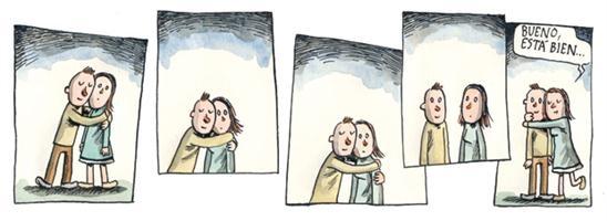 Liniers_Abrazos