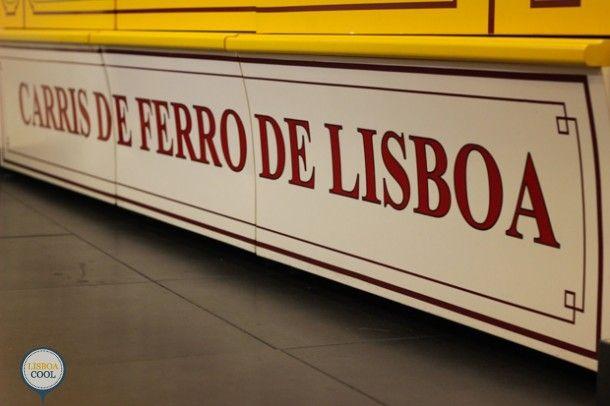 Lisboa Cool - Conviver - 28 Café