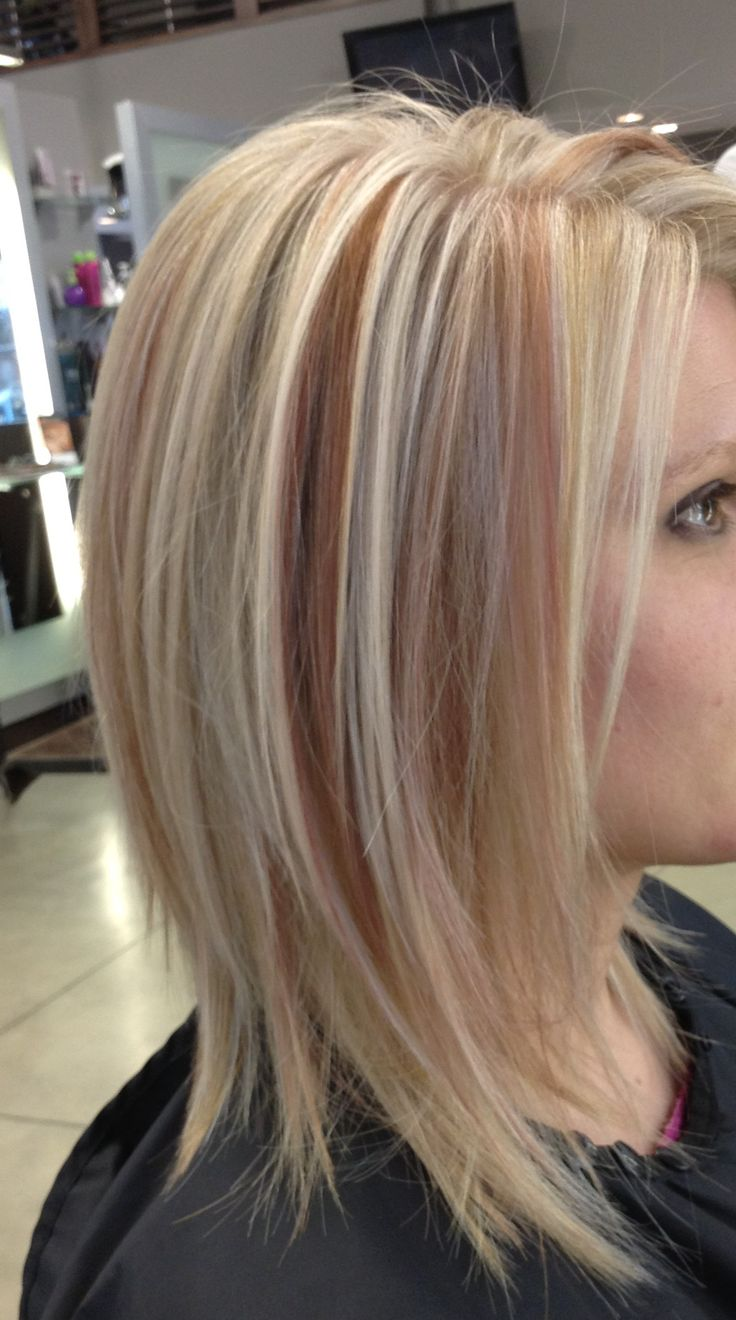 ... | Beauty By Kirstyn | Pinterest | Hair, Gold hair and Hair trends