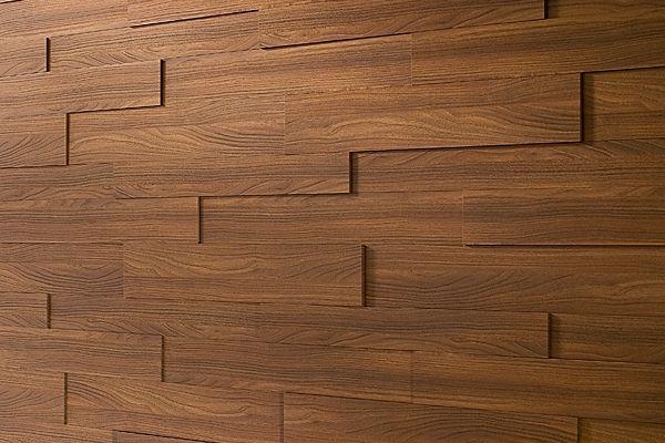 the 25 best steinoptik wand ideas on pinterest. Black Bedroom Furniture Sets. Home Design Ideas