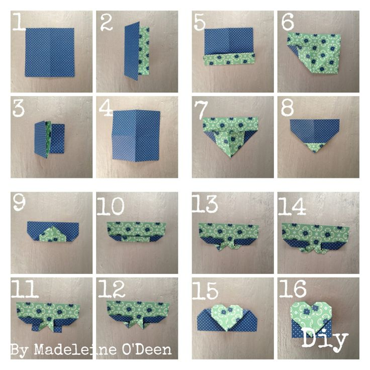 25 best ideas about marque page origami on pinterest chat en origami marque pages en origami. Black Bedroom Furniture Sets. Home Design Ideas