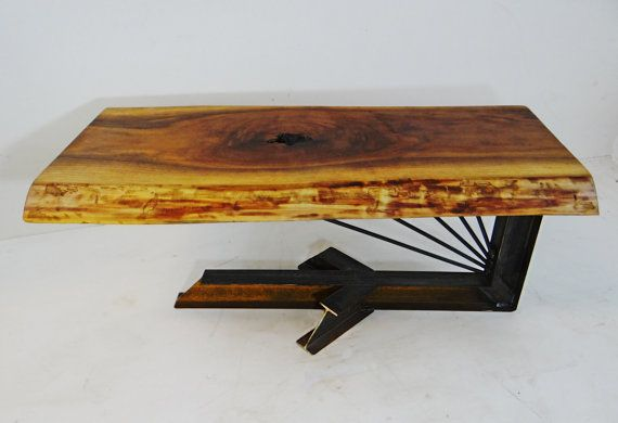 17 best ideas about table bases on pinterest table legs for How to make a sturdy table base