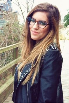 chanel 3221q. join firmoo classic glasses giveaway! chanel 3221q