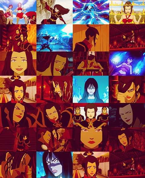 The Last Airbender Images On Pinterest: 1000+ Images About Azula On Pinterest