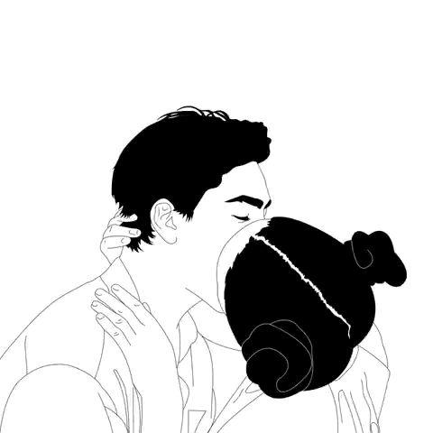 Kiss on drugs - Imgur
