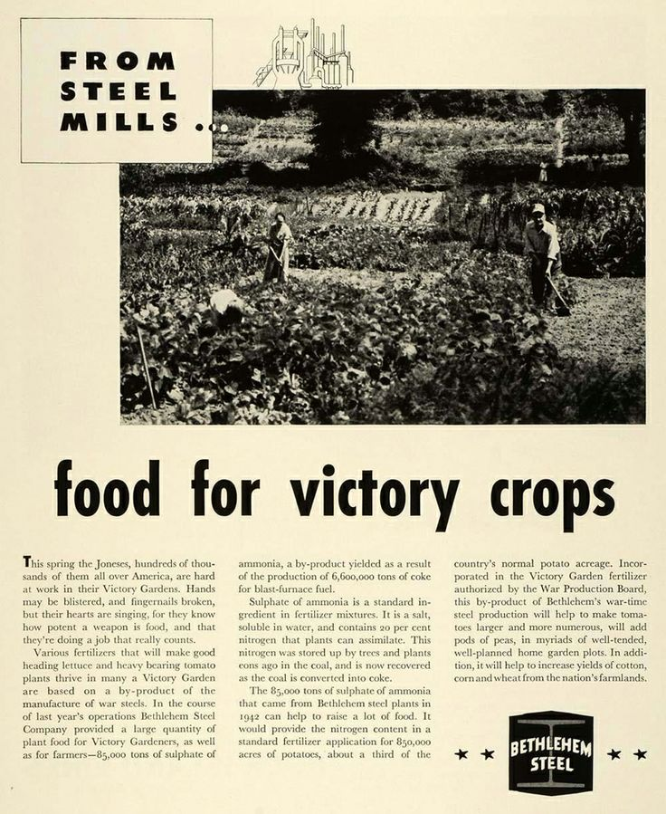 Best Victory Garden Posters Images On Pinterest Victory