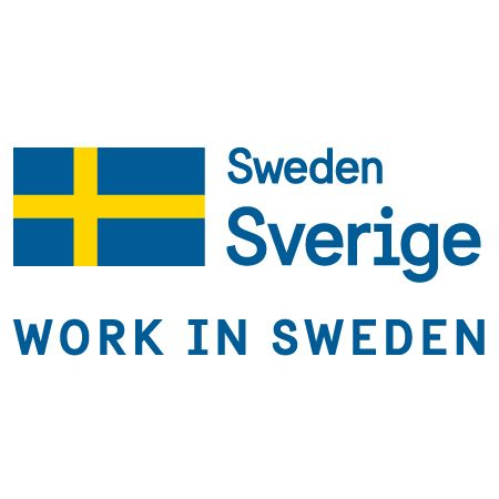 Work.sweden.se is your official guide to the process of moving to Sweden for work, from finding a job to applying for a work permit and planning your move.