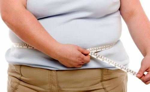 Diabetes Mellitus and Periodontal Disease -- Visit the image link more details.