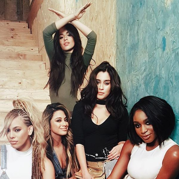 Fifth Harmony And Camila Cabello Can Finally See Eye To Eye On Something - http://oceanup.com/2017/01/26/fifth-harmony-and-camila-cabello-can-finally-see-eye-to-eye-on-something/