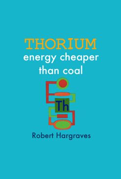 Facts about Thorium Molten Salt Reactors - Thorium MSR