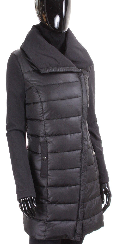 Active jacket by STEVE MADDEN / Manteau sport par STEVE MADDEN