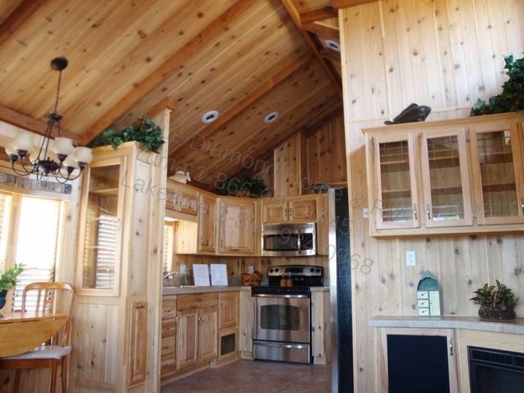 17 best images about home plans on pinterest models for Small model homes