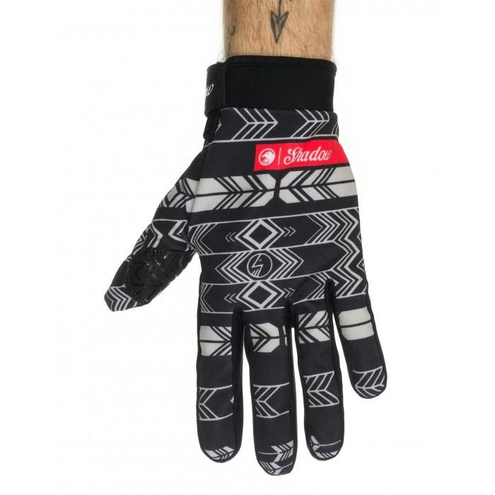 Shadow Conspiracy conspire bmx glove