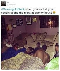growing up black memes - Google Search