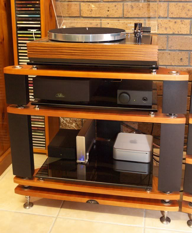 34 Best Stereo Racks And Audio Stands Images On Pinterest