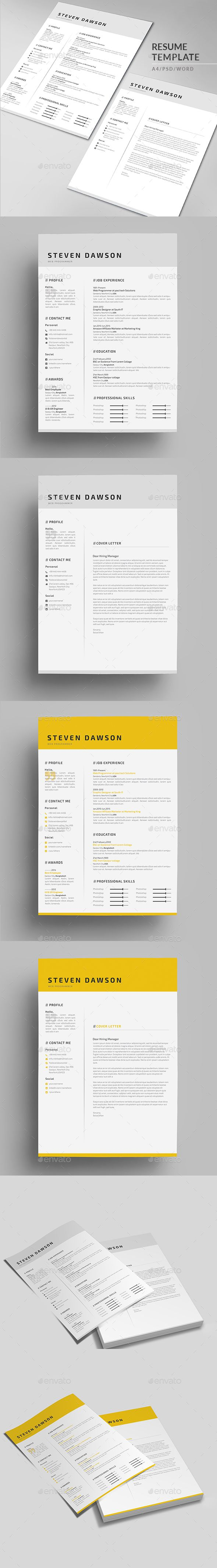 How To Write An Objective On A Resume  Best Resume Templates Images On Pinterest Free Job Resume Template Pdf with Staffing Coordinator Resume Resume  Resumes Stationery Good Looking Resume Pdf