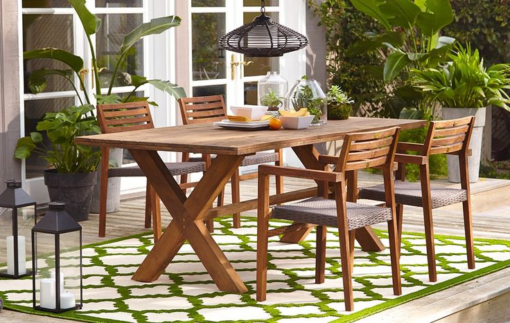 Outdoor Oasis | Canadian Tire http://www.canadiantire.ca/inspiration/en/seasonal/canvas/outdoor-oasis.html