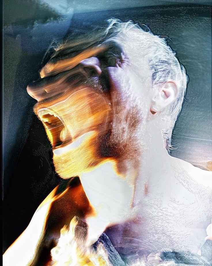 Photo by Per Morten Abrahamsen. #glitch #glitchart #longexposure #distorted #face #portrait #weird #creepy #scream #mouth #photography #effect #fx #photographer #professional #photographybusiness #twoface #smudge #illgrammers #agameoftones #visualsoflife #justgoshoot #photomafia #creative #photooftheday #picoftheday #severinwendeler #permortenabrahamsen