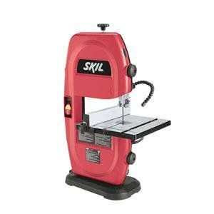 SKIL 3386 9-Inch Band Saw Lowest Price.SKIL 3386-01 2.5-Amp 9-Inch Band Saw.