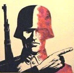 tweede wereldoorlog symbolen - Google zoeken