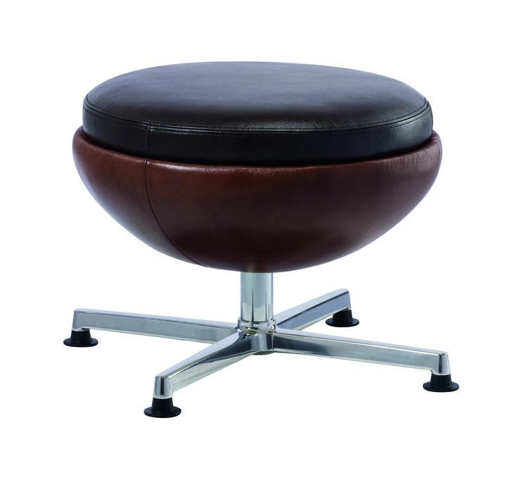 1000 ideen zu kleine sessel auf pinterest. Black Bedroom Furniture Sets. Home Design Ideas
