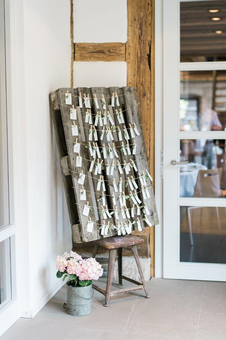 Sitzplan Sitzplan Fur Hochzeit Mit Palette Kreative Sommerhochzeit Mit Tollen Ideen Fur Kinder Hoc Sommerhochzeit Tischordnung Hochzeit Hochzeit Tischplan