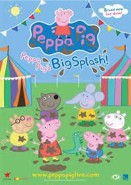 peppa pig poster download - Buscar con Google