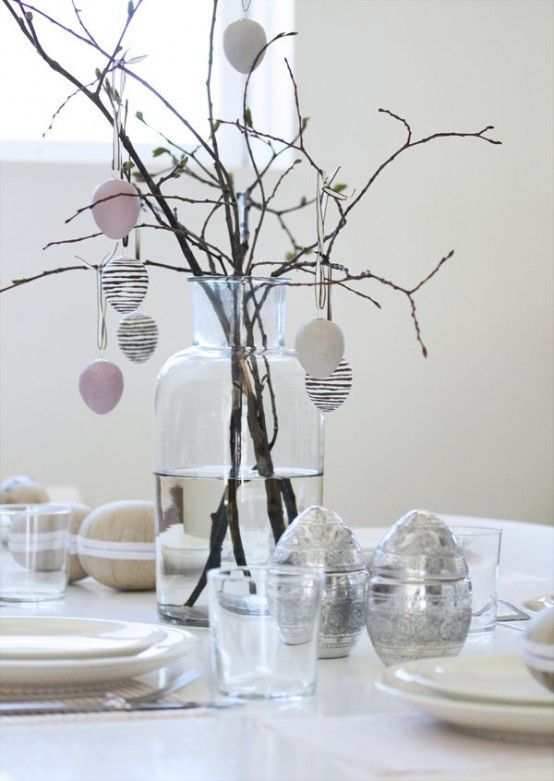 Scandinavian-Inspired-Easter-Decoration-14.