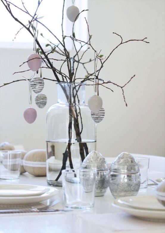 Scandinavian-Inspired-Easter-Decoration-14.