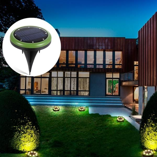 best 25 solar powered outdoor lights ideas on pinterest garden lighting ideas solar fairy lights and solar house lights