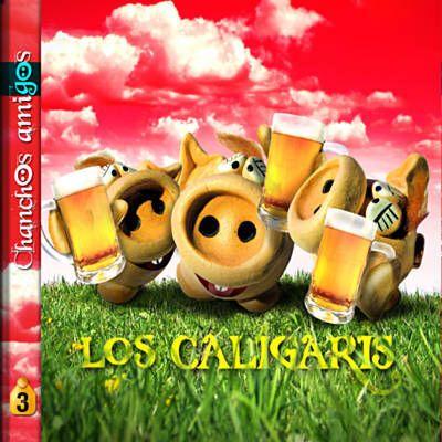 He utilizado Shazam para descubrir Quereme Así de Los Caligaris. http://shz.am/t155719148