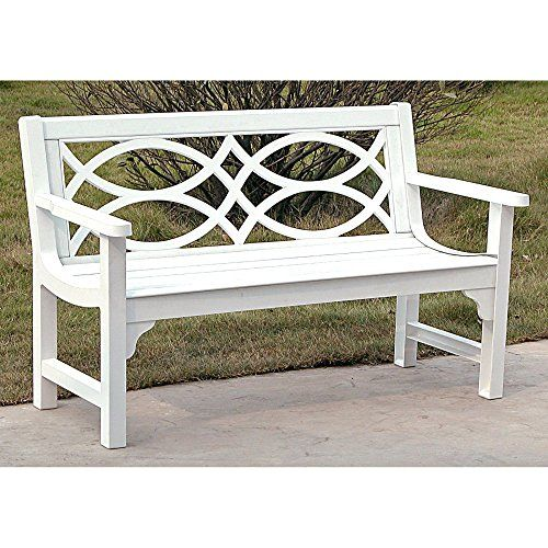 Best 25 Park Benches For Sale Ideas On Pinterest