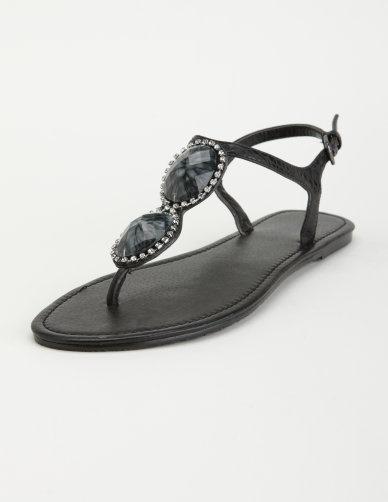 $19.50 #shoes #flats