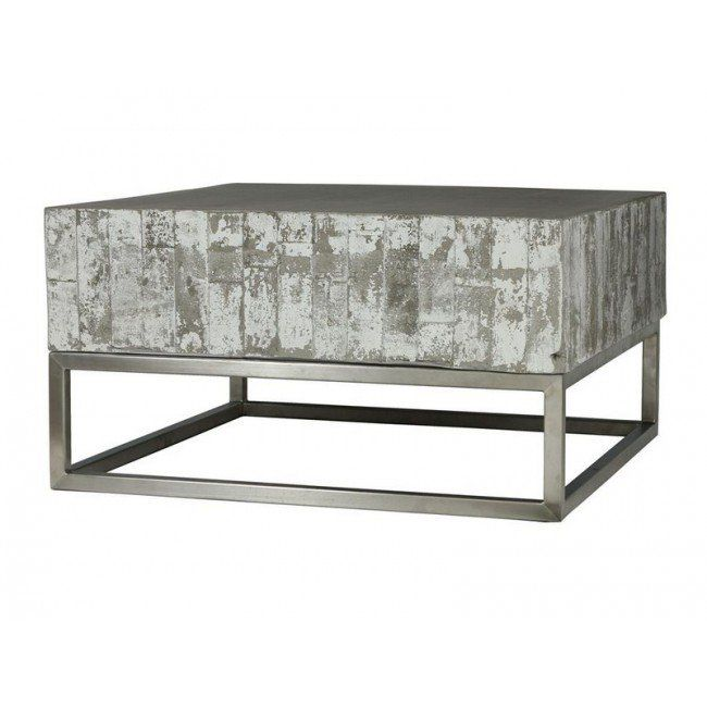 Chrome Drum Coffee Table: 17 Best Images About Tresca Furniture On Pinterest