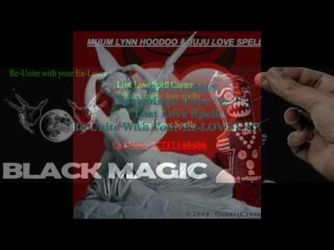 LOST LOVE SPELLS 0027717140486 IN Bradford,Brighton and Hove ,Bristol , ...