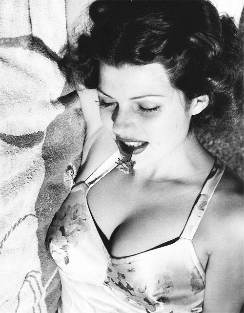 Rita H.                                                                                                                                                                                 Plus