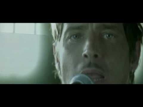 ▶ CHRIS CORNELL - YOU KNOW MY NAME (Casino Royale Soundtrack) - YouTube