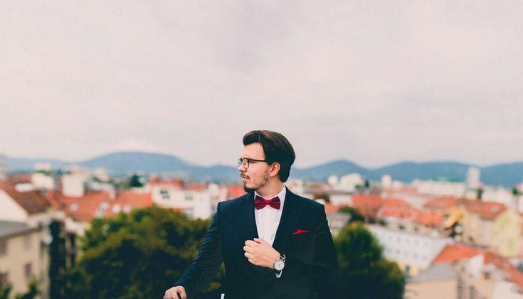 5 sujets de prière pour votre mari (ou futur mari)