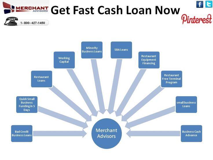 Diamond cash loan picture 1
