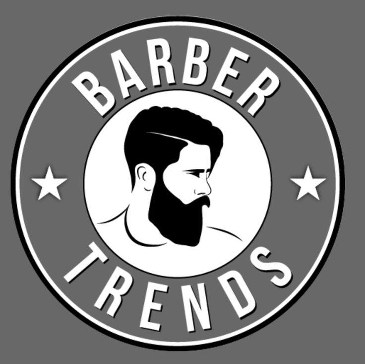 25 trendige m nner mit bart ideen auf pinterest frisuren mit haarverl ngerung hairstyle. Black Bedroom Furniture Sets. Home Design Ideas