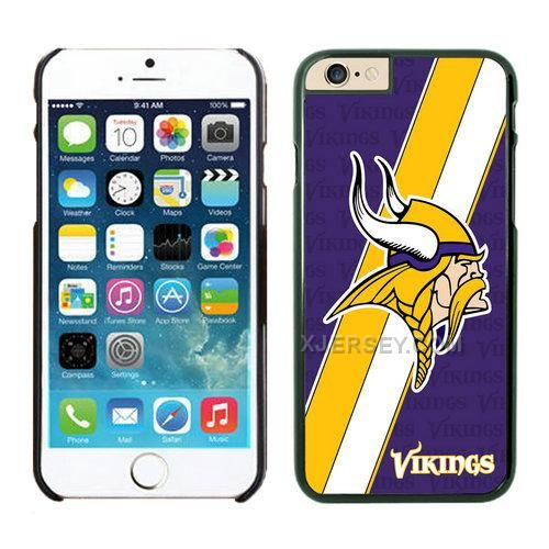 http://www.xjersey.com/minnesota-vikings-iphone-6-plus-cases-black10.html MINNESOTA VIKINGS IPHONE 6 PLUS CASES BLACK10 Only $21.00 , Free Shipping!