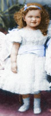 Olga Nikolaevna Romanov  Birth: November, 15, 1895  Birth Place: Tsarskoye, Russian EmpireRoyals Russia, Romanov Births, Russian Empire, Grand Duchess, 1895 Births, Births Places, Nikolaevna Romanov, Duchess Olga, Olga Nikolaevna